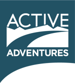 ActiveAdventures-WHITE ON GUNMETAL_RGB