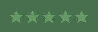 Stars-green-01