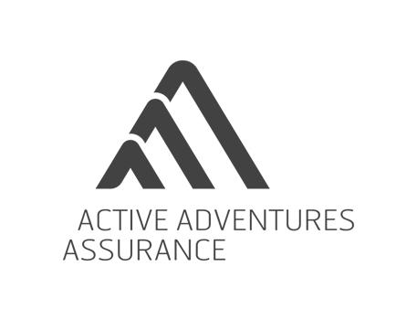 Active Adventure Assurance