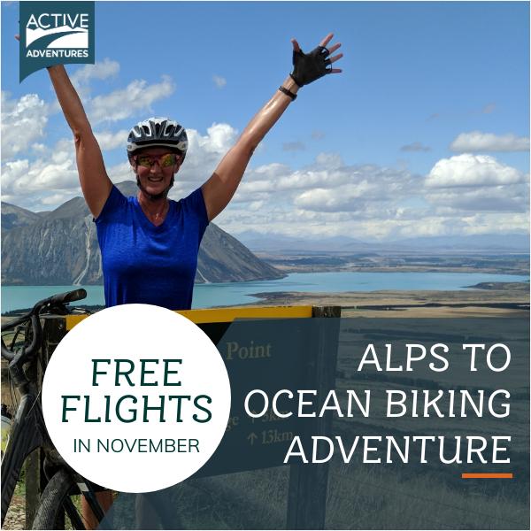 Copy of Free flights (hiking)-600x600px-FacebookSquarePost-Max-Quality