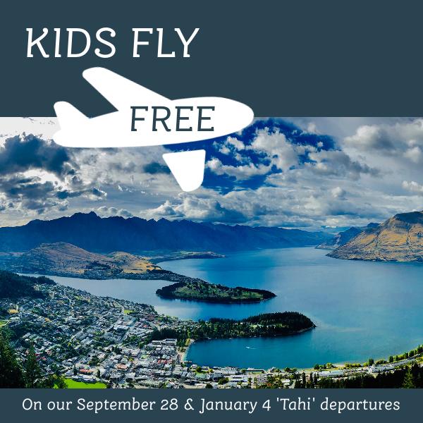Kea - Kid fly free-Max-Quality (12)
